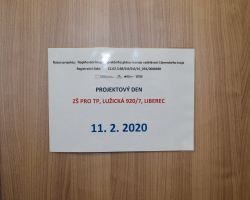 PD Luzicka 11 2 2020